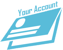your_account_us_visa_greencard
